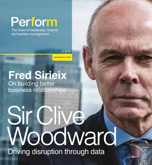 Perform – The impact issue